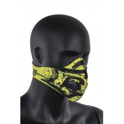 Maska Rockbros Dust