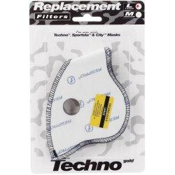 Respro Techno Filtr