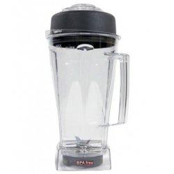 OmniBlend kielich 2 litry