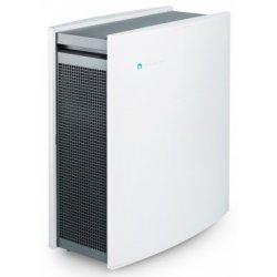 Blueair Classic 405 Oczyszczacz powietrza