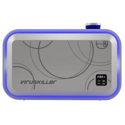 Radic8 Viruskiller Oczyszczacz powietrza