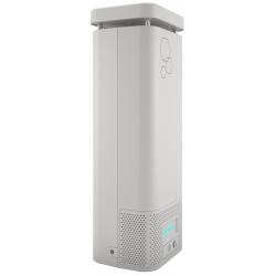 Radic8 Hextio Oczyszczacz powietrza