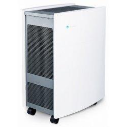 Blueair Classic 680i Oczyszczacz powietrza