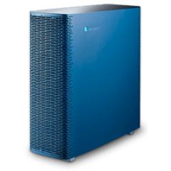 Blueair Sense+ Oczyszczacz powietrza