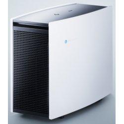Blueair Pro M Oczyszczacz powietrza