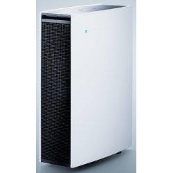 Blueair Pro L Oczyszczacz powietrza