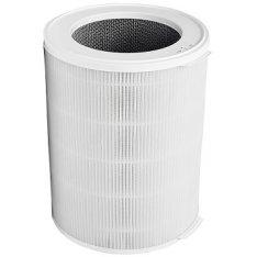 Filtr Winix NK300 / NK305 / Tower QS / Tower Q