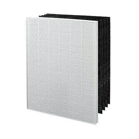 Filtr Winix P450