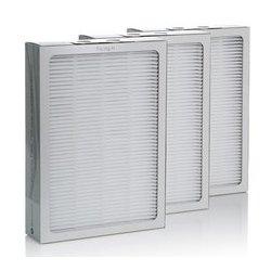 Filtr HEPA Blueair serii 500/600