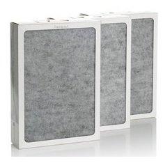 Filtr SmokeStop Blueair serii 500/600