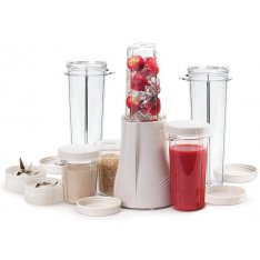 Tribest Personal Blender PB-250 XL