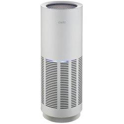 Cado AP-C200 oczyszczacz powietrza