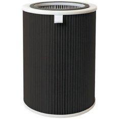 Cado AP-C200 filtr
