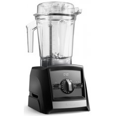 Vitamix A2500i Ascent