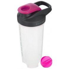 Kubek Contigo Shake & Go Fit 820 ml