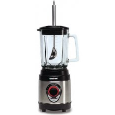 Tribest Dynablend Clean blender