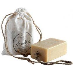 Klareko Vege mydło