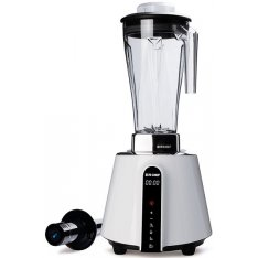 BioChef Living Food Blender 2018