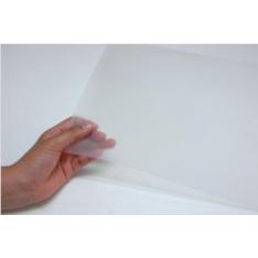 Podkładki Sedona Raw / Combo silicone