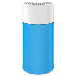 Blueair Blue Pure 411 Oczyszczacz powietrza