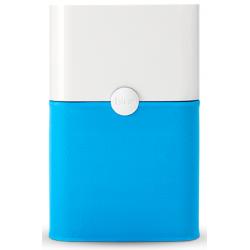 Blueair Blue Pure 221 oczyszczacz powietrza
