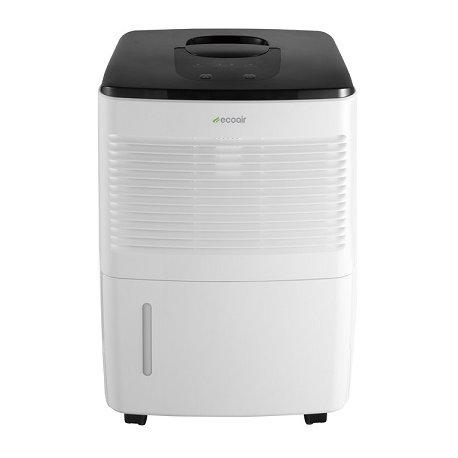 Ecoair Essential osuszacz powietrza