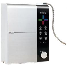 KYK RP3 jonizator wody