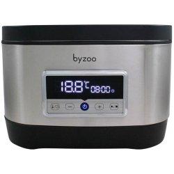 Byzoo Sous Vide SV02