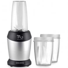 Extractor 1000 MF Blender bullet