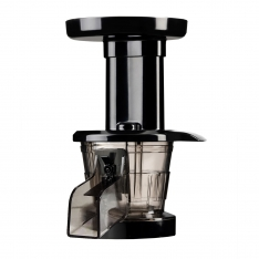 Kuvings Mincer