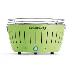 LotusGrill XL ®