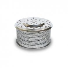 Pojemnik na węgiel XL - LotusGrill