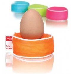 Poduszeczki do jajek (4 szt.)