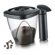 Pojemnik próżniowy na kawę