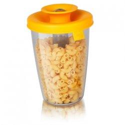 Pudełko HOP do cukru i ryżu