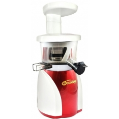 Cooksense HD 8801