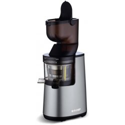 BioChef Atlas Whole Slow Juicer W2