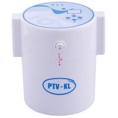 Jonizator PTV-KL
